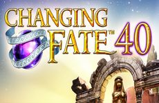 http://vavada-apparati.com/changing-fate-40/