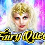 http://vavada-apparati.com/fairy-queen/