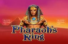 http://vavada-apparati.com/pharaohs-ring/