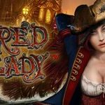 http://vavada-apparati.com/red-lady/