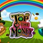 http://vavada-apparati.com/top-o-the-money/