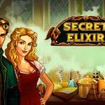 http://vavada-apparati.com/secret-elixir/