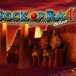 http://vavada-apparati.com/book-of-ra-deluxe-10/